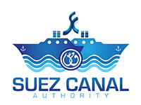 1521935982_Suez-Canal-Authority